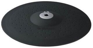 Yamaha PCY 135 Cymbal pad