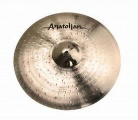 Anatolian Baris Power Crash 18'' (B-Stock) #919264