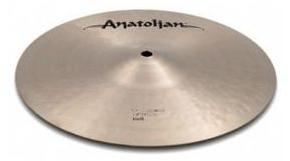 """Anatolian Ultimate Bell Effects Cymbal 8"""""""