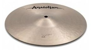 Anatolian Ultimate Bell 10''