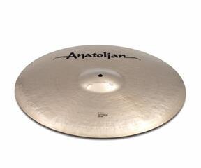 """Anatolian Ultimate Ride Cymbal 22"""""""