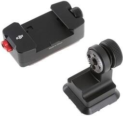 DJI Sticky Mount for OSMO - DJI0650-54