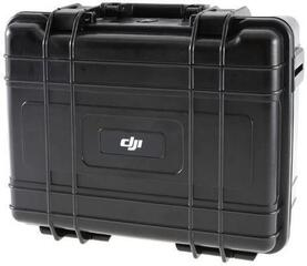 DJI Carry Case for OSMO PRO - DJI0652-01