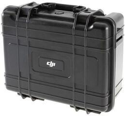 DJI Carry Case for OSMO RAW - DJI0654-01