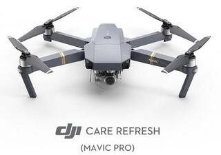 DJI Care Refresh Phantom 4 Pro/Pro+ - DJICARE05