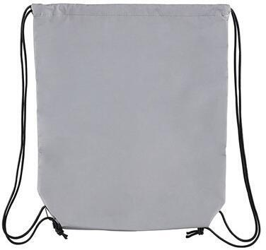 DJI Protective Sleeve for Goggles - DJIG0250-02