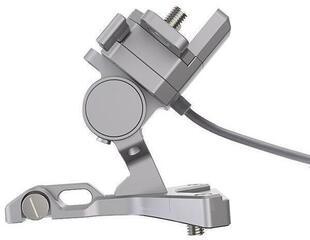 DJI CrystalSky - Remote Controller Mounting Bracket - DJIK250-01
