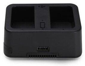 DJI CrystalSky - Intelligent Battery Charger Hub WCH2 - DJIK250-02