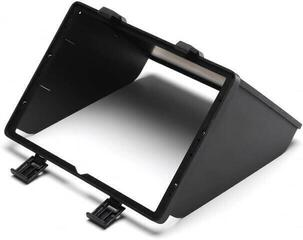 DJI CrystalSky - Monitor Hood For 7.85 Inch - DJIK250-05