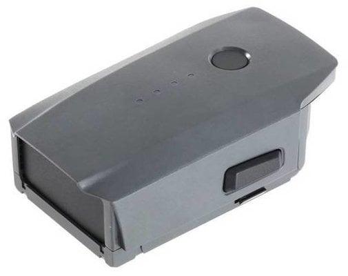 DJI Mavic Intelligent Flight Battery - DJIM0250-01