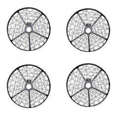 DJI Mavic Propeller Cage - DJIM0250-16