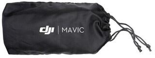 DJI Mavic Aircraft Sleeve - DJIM0250-19