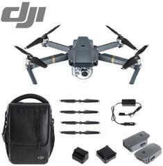 DJI DJIM0250C Dronă (Despachetat) #926599