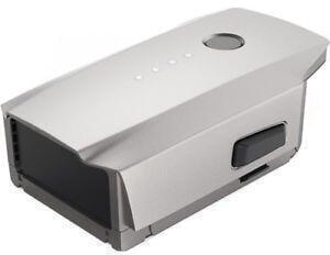 DJI Mavic Intelligent Flight Battery Mavic Platinum - DJIM0252-01