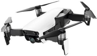 DJI Mavic Air Arctic White - DJIM0254