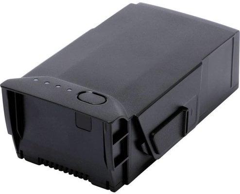 DJI MAVIC AIR - Intelligent Flight Battery - DJIM0254-01