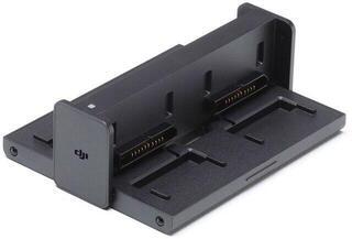 DJI MAVIC AIR - Battery Charging Hub - DJIM0254-02