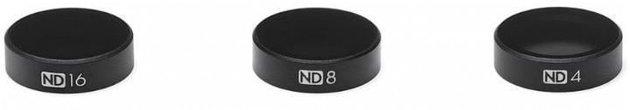 DJI MAVIC AIR - ND Filters Set ND4/8/16 - DJIM0254-07