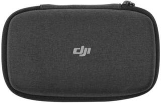 DJI MAVIC AIR - Carrying Case - DJIM0254-10