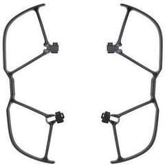 DJI MAVIC AIR Propeller Guard - DJIM0254-11
