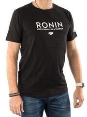 DJI Ronin Black T-Shirt XXXL - DJIP112