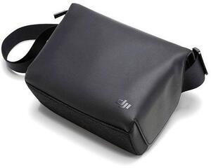 DJI Spark/MAVIC - Shoulder Bag - DJIS0200-06