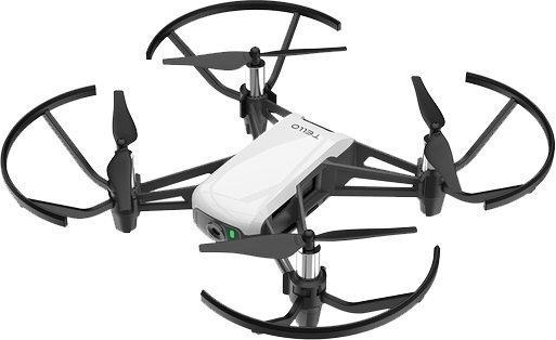 DJI Tello RC Drone - TEL0200