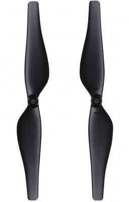 DJI Tello Propellers - TEL0200-02