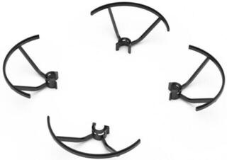 DJI Tello Propeller Guards - TEL0200-03