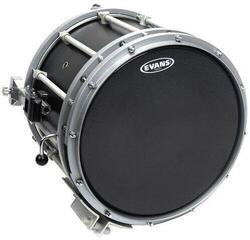 Evans 14'' HYBRID-S MARCH SNR BTR-BLK