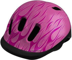 WeeRide Toddler Helmet XXS Pink (B-Stock) #917427