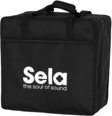 Sela Bass Cajon Bag