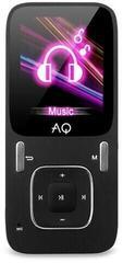 AQ MP02BK