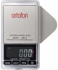 Ortofon Ortofon DS-3 Digital Stylus Pressure G