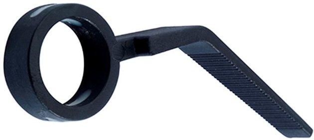 Ortofon CC MkII fingerlift Black