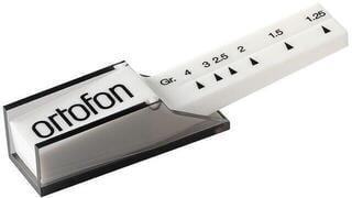 Ortofon Stylus pressure gauge