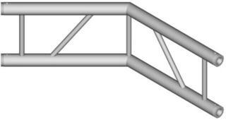 Duratruss DT 32/2-C23V-L135