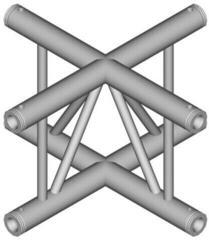 Duratruss DT 32/2-C41VX