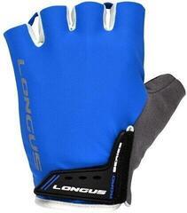 Longus Racery Blue