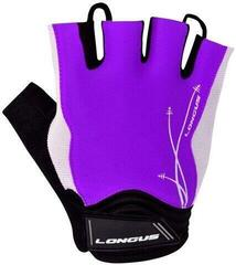 Longus Lady Gel Violet