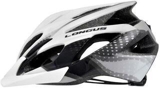 Longus Lass White 58-62