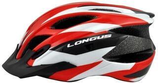 Longus Erturia Red 58-61