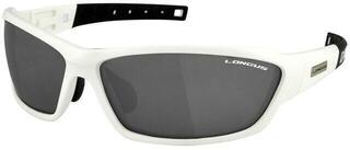 Longus Wind FF White/Black