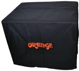 Orange OBC115 Bass Cabinet Cover