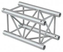 BeamZ P30-L050 Truss 0,5 m Straight