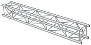 BeamZ P30-L200 Truss 2,0 m Straight