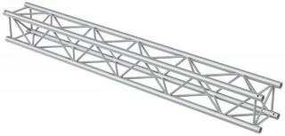 BeamZ P30-L250 Truss 2,5 m Straight