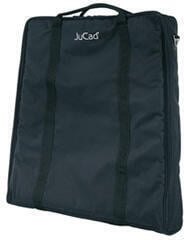 Jucad Flatpack Carry Bag