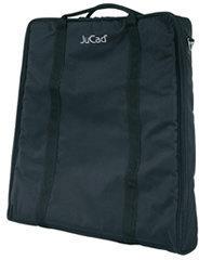 Jucad Flatpack Carry Bag