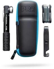 PRO Combi-Pack Kit Storage Kit